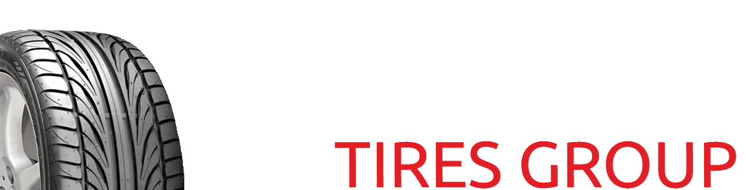Autohause Rims and Tires Group
